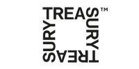 treasury-small-1.fw